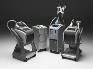 Cutera 3 Platforms 4 Systems(1)