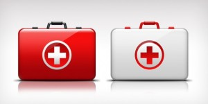first-aid-medical-kit-icon_55-292934176